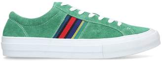 Paul Smith Antilla Sneakers