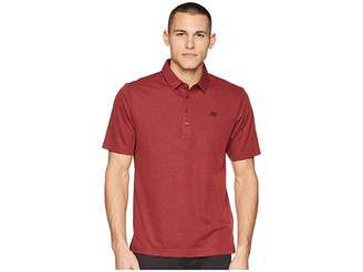 Travis Mathew TravisMathew El PB Polo