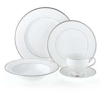 ... Mikasa 40 Piece Dinnerware Set  sc 1 st  ShopStyle & 40 Piece Dinnerware Set - ShopStyle