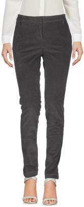 Manila Grace DENIM Casual pants - Item 13106336KL