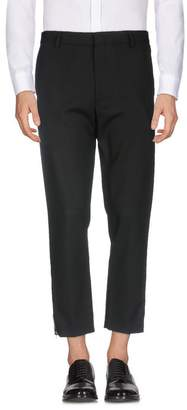 McQ Casual trouser