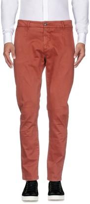 WOOL 172 Casual pants - Item 13187353KV