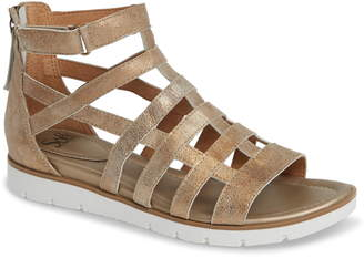 6fc5fffe3ca8 Sofft Women s Sandals - ShopStyle