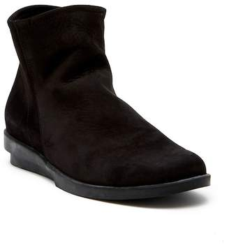 Arche Detyam Wedge Boot