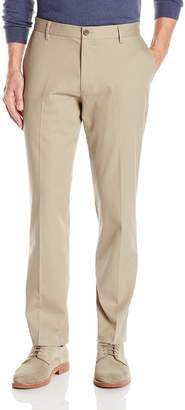 Dockers Signature Stretch Athletic Fit Pant