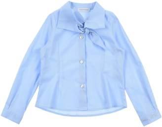 I Pinco Pallino I&s Cavalleri I PINCO PALLINO I & S CAVALLERI Shirts - Item 38766478DU
