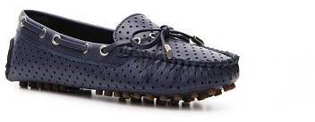 Wanted Indy Girls Toddler & Youth Slip-On