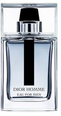 Christian Dior Eau for Men