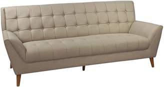 Citron Life 3 Seater Sofas Edmund 3 Seater Sofa