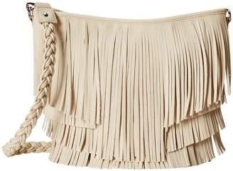 M&F Western Fringe Hobo Bag Hobo Handbags