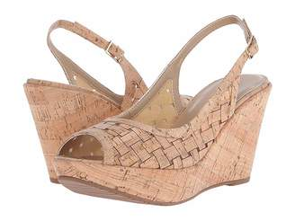VANELi Elissa Women's Wedge Shoes