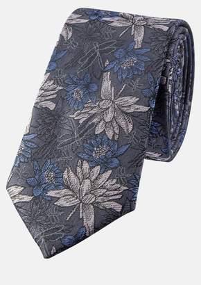 yd. Cook 6.5cm Tie