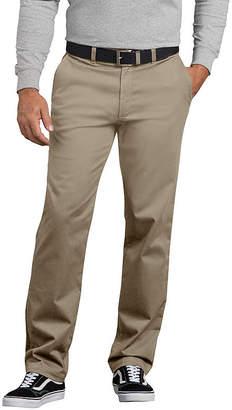 Dickies Active Waist Chino Pants