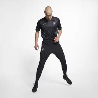 Nike F.C. Men's Soccer Track Pants