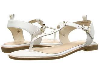 Yosi Samra Calliste Women's Shoes