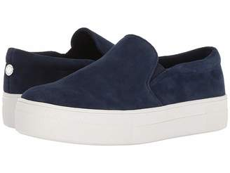 267291bd8a3d Steve Madden Gills Sneakers - ShopStyle