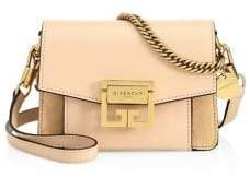 Givenchy Mini GV3 Shoulder Bag