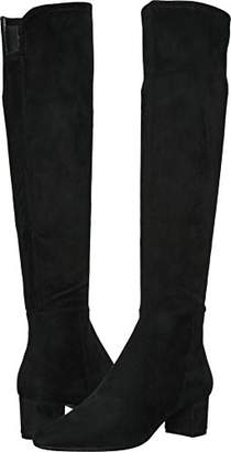 Rockport Women's Caden Over The Knee Slouch Boot