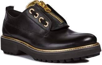 Geox Asheely Oxford