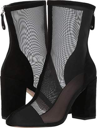 AVEC LES FILLES Women's Rita Fashion Boot