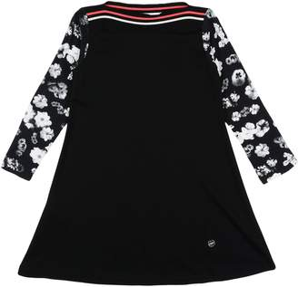 Lanvin Dresses - Item 34879363EE