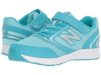 New Balance KA455v1Y (Little Kid/Big Kid)