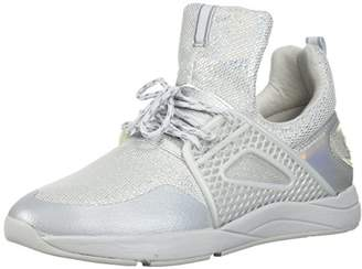 Aldo Women's Zeaven Fashion Sneaker