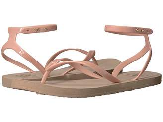 Reef Stargazer Wrap Women's Sandals