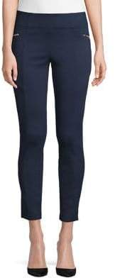 INC International Concepts Petite Classic Skinny Pants
