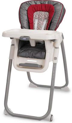 Graco TableFit Highchair