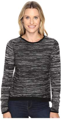Carve Designs Basalt Sweater Women's Sweater