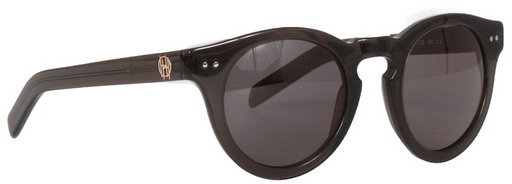 Carmen Sunglasses - by House of Harlow 1960 Sunglasses
