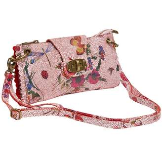 Joe Browns Multi Coloured Giardino Dolce Bag