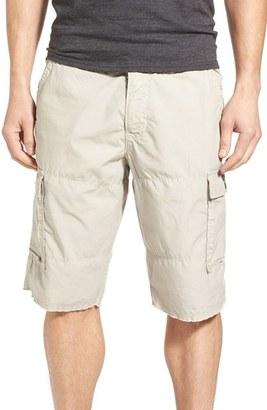 Men's Original Paperbacks 'Havasu' Cargo Shorts $95 thestylecure.com