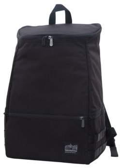 Manhattan Portage Black Label North End Backpack
