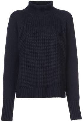 Nili Lotan turtleneck jumper