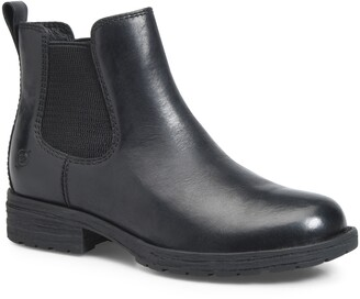 Børn Cove Waterproof Chelsea Boot