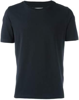 Maison Margiela classic short sleeve T-shirt