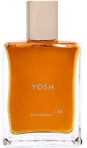 Yosh Women's Omniscent Eau de Parfum