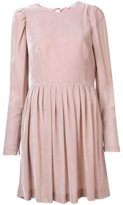 Stella McCartney skater dress