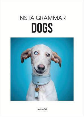 ACC Distribution INSTA GRAMMAR DOGS