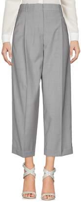 Jil Sander Navy Casual pants