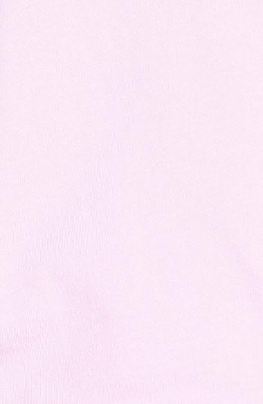 Women's Vineyard Vines Whale Print Long Sleeve Tee 4