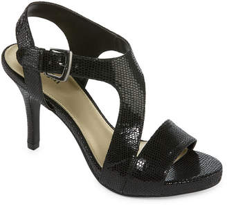 East Fifth east 5th Jackie Womens Pumps