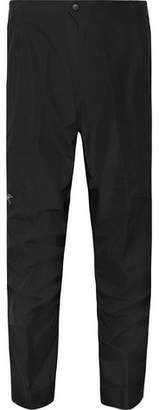 Arc'teryx Zeta Sl Slim-Fit Gore-Tex Trousers