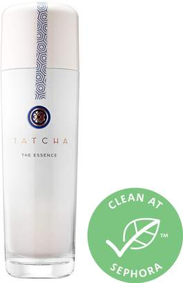 Tatcha The Essence Plumping Skin Softener $95 thestylecure.com