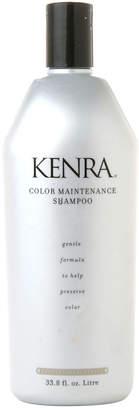 Kenra Color Maintenance Shampoo