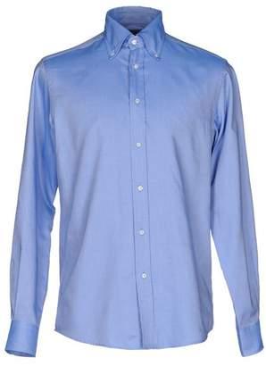 Ralph Lauren Purple Label Shirt