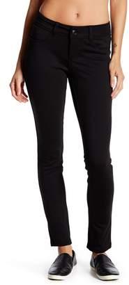 Seven7 Skinny Ponte Pants