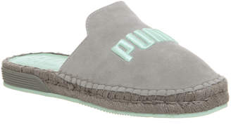 Puma Flats For Women - ShopStyle UK c688534da